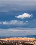 Bryce_Canyon__MG_0168_5D2s