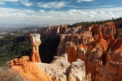 Bryce_Canyon__MG_0213_5D2s