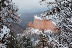 Bryce_Canyon__MG_0321_5D2s