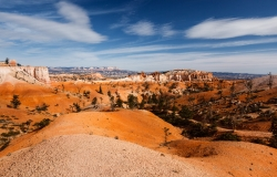 Bryce_Canyon__MG_9897_5D2