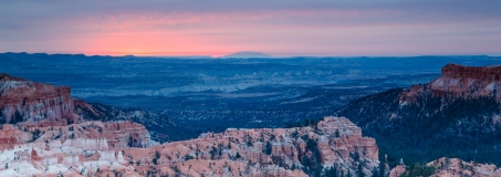 Bryce_Canyon__MG_9978_5D2