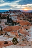 Bryce_Canyon__MG_0093_5D2s