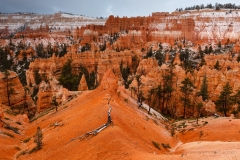 Bryce_Canyon__MG_0320_5D2s