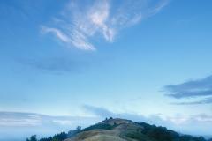 Malvern Winds 2013