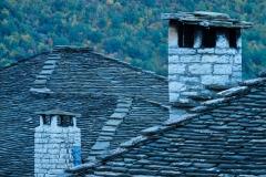 Papigo rooftops
