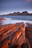 Coles Bay, Freycinet