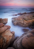 Friendly Beaches, Freycinet