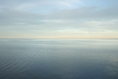 Great Oyster Bay, Freycinet