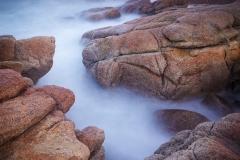Friendly Beaches, Freycinet
