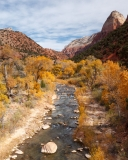 Virgin River