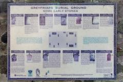 GreyfriarsGraveyard_EarlyStones_MB