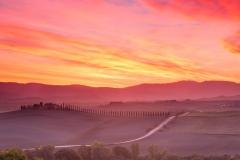 Red dawn 1