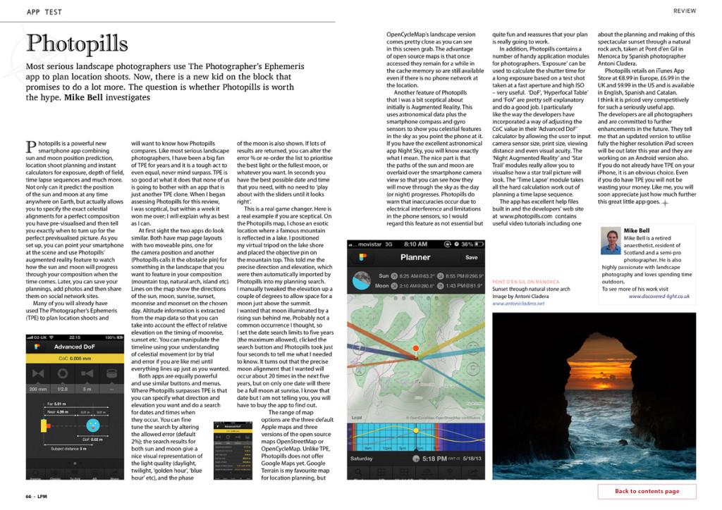 http://landscapephotographymagazine.com/magazine/issue-30