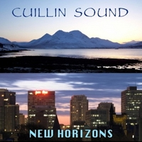 cuillinsoundnewhorizons