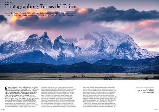 a-guide-to-photographing-torres-del-paine